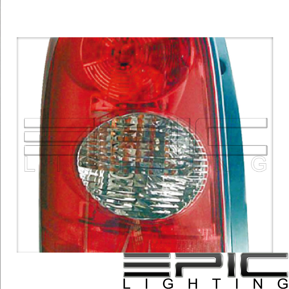Partslink GM2502233 OE Replacement Headlight Combination Assembly CHEVROLET VAN CHEVY EXPRESS 2009-2016 Multiple Manufacturers GM2502233N